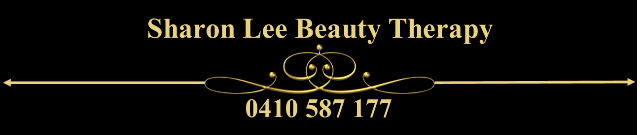 Sharon Lee Beauty Bowral
