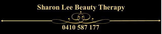 Sharon Lee Beauty Bowral