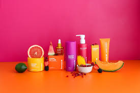 skin juice sharon lee beauty bowral